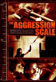 Watch Free The Aggression Scale (2012)