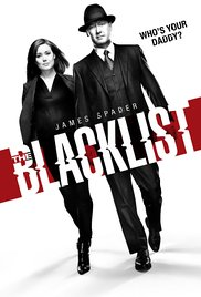 Watch Free The Blacklist