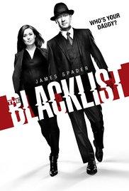 Watch Free The Blacklist