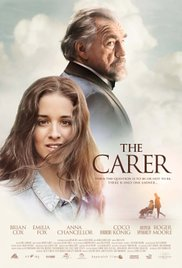 Watch Free The Carer (2016)