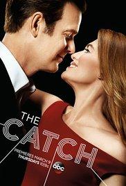 Watch Free The Catch