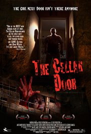 Watch Free The Cellar Door (2007)