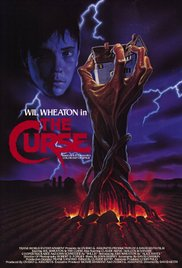 Watch Free The Curse (1987)