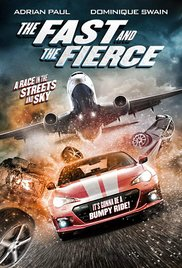 Watch Free The Fast and the Fierce (2017)