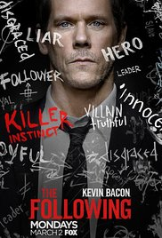 Watch Free The Following s1,2