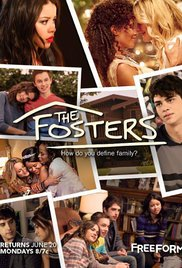 Watch Free The Fosters