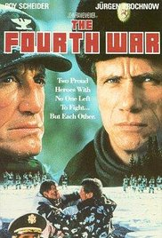 Watch Free The Fourth War (1990)