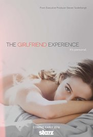 Watch Free The Girlfriend Experience