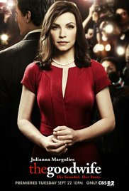 Watch Free The Good Wife