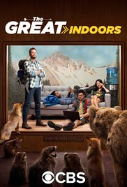 Watch Free The Great Indoors