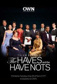Watch Free The Haves and the Have Nots