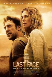 Watch Free The Last Face (2016)