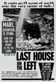 Watch Free The Last House on the Left (1972)