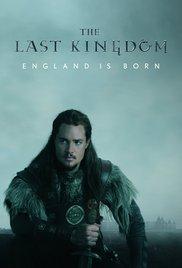 Watch Free The Last Kingdom