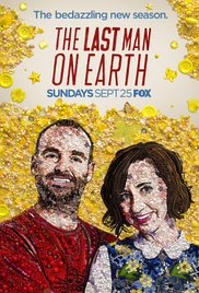 Watch Free The Last Man on Earth Tvshow