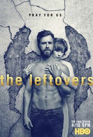 Watch Free The Leftovers