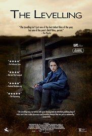 Watch Free The Levelling (2016)