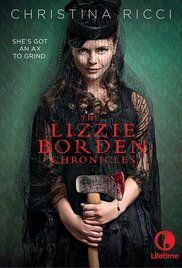 Watch Free The Lizzie Borden Chronicles