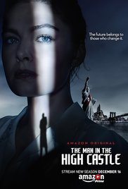 Watch Free The Man in the High Castle