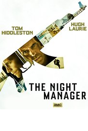Watch Free The Night Manager