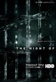 Watch Free The Night Of (TV Series 2016)