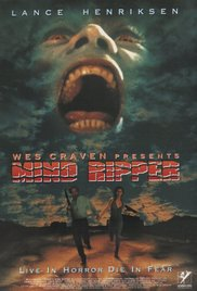 Watch Free Mind Ripper (1995)