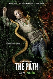 Watch Free The Path (TV Series 2016 )