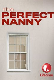 Watch Free The Perfect Nanny (2000)