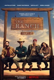 Watch Free The Ranch (TV Series 2016)