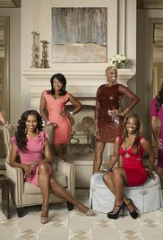 Watch Free The Real Housewives of Atlanta