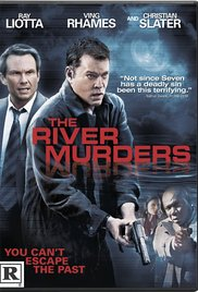 Watch Free The River Murders (2011)