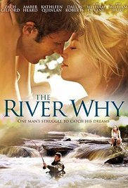 Watch Free The River Why (2010)