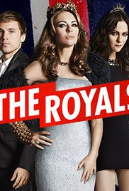Watch Free The Royals 2015