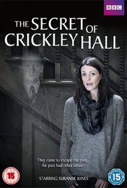 Watch Free The Secret of Crickley Hall (TV Mini-Series 2012)