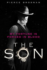 Watch Free The Son (2017)