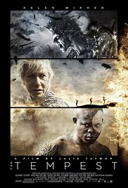 Watch Free The Tempest (2010)