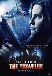 Watch Free The Traveler (2010)