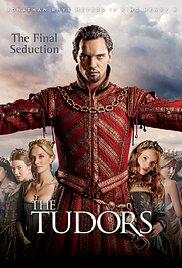 Watch Free The Tudors