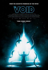 Watch Free The Void (2016)