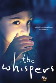 Watch Full Movie :The Whispers