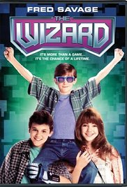 Watch Free The Wizard (1989)