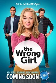 Watch Free The Wrong Girl