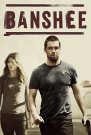 Watch Free Banshee