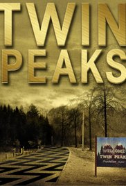 Watch Free Twin Peaks (19901991)