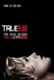 Watch Free True Blood (Full)