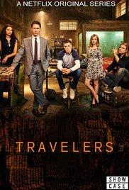 Watch Free Travelers