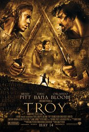Watch Free Troy 2004