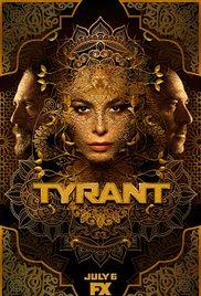 Watch Free Tyrant (TV Series 2014)