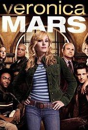 Watch Free Veronica Mars (TV Series 20042007) Full