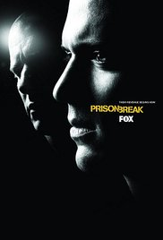 Watch Full Movie :Prison Break